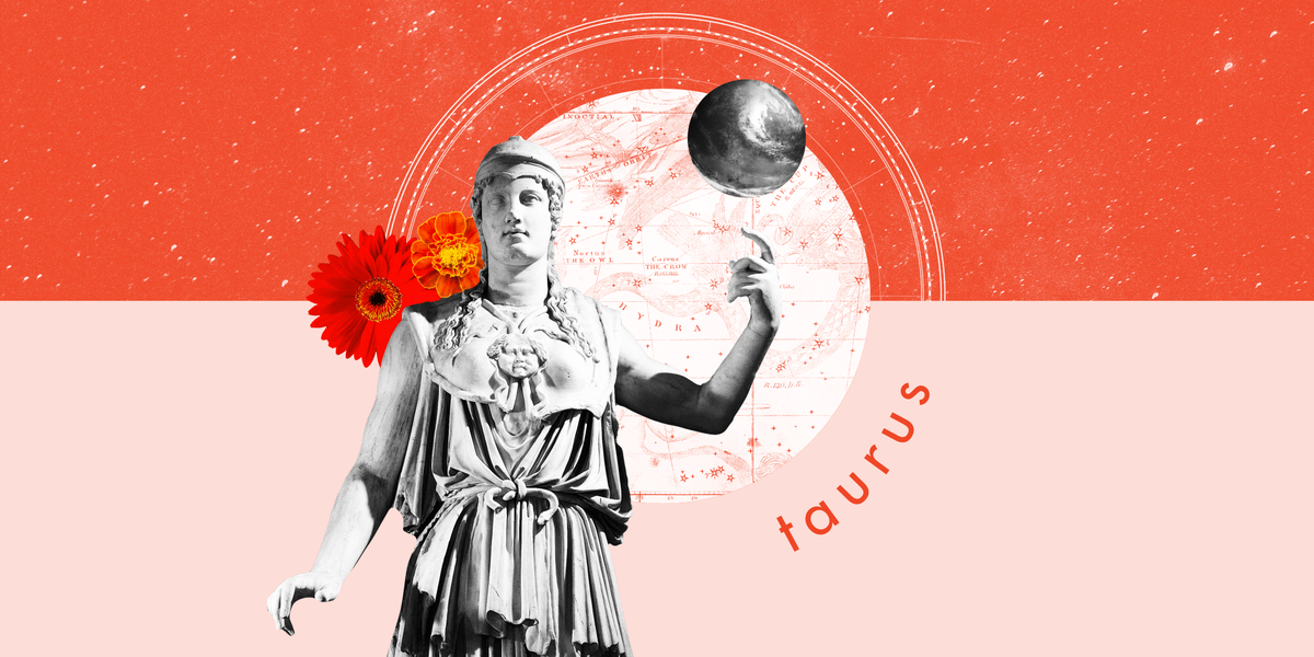 Daily Horoscope (February 27): LOVE Predictions for All 12 Zodiac Signs Today