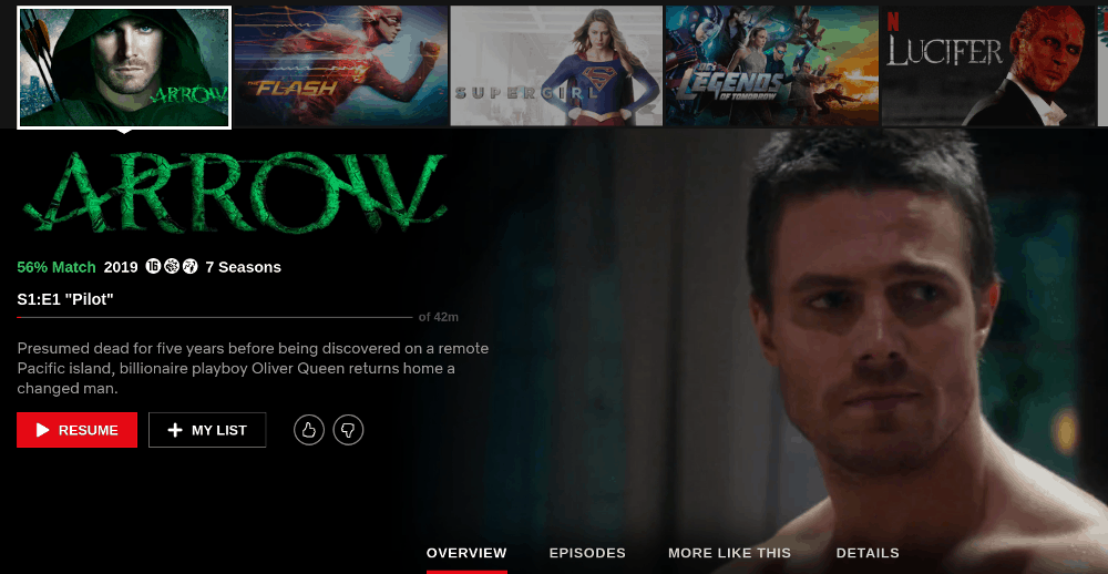 How to Watch the CW From Anywhere