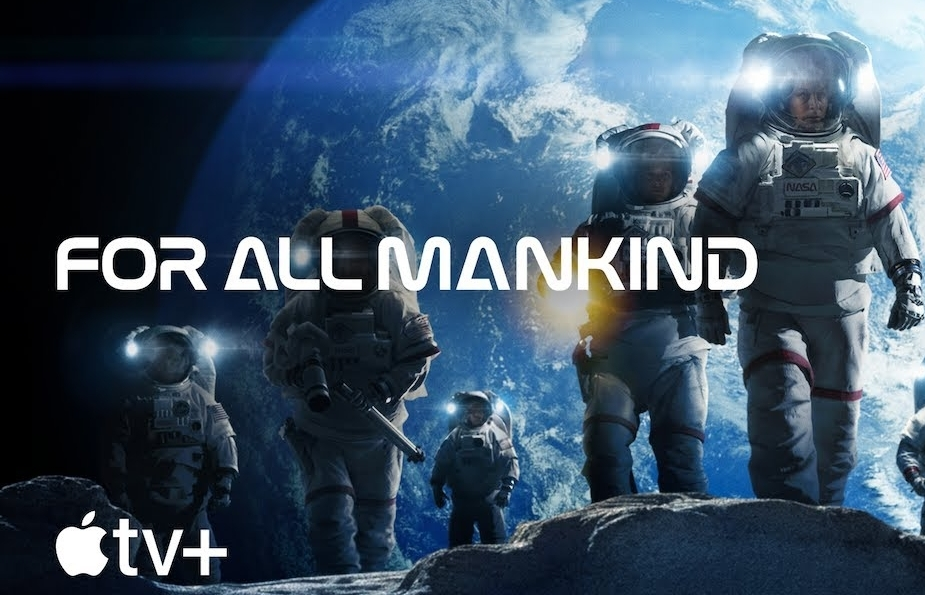 'For All Mankind' Season 2 Episode 10: Release Date, Channel and Spoilers