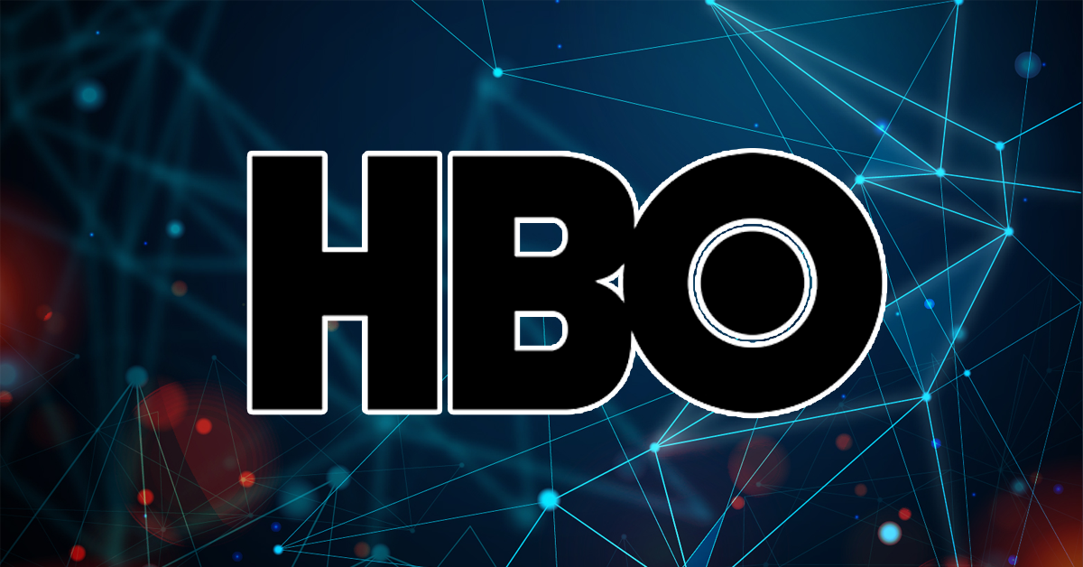 New Movies on HBO and HBO Max: Updated List for May 2021