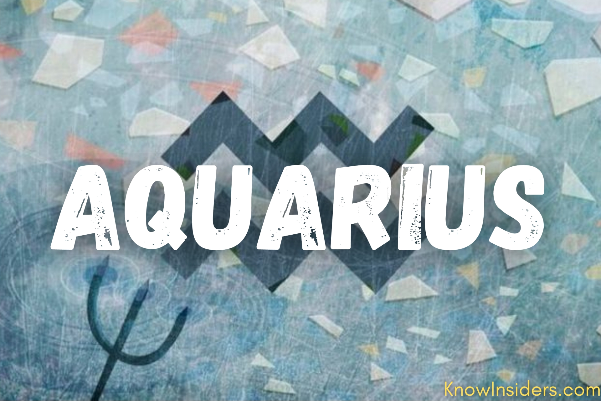 AQUARIUS Monthly Horoscope July 2021 - Astrological Predictions for Love, Finance, Career and Health
