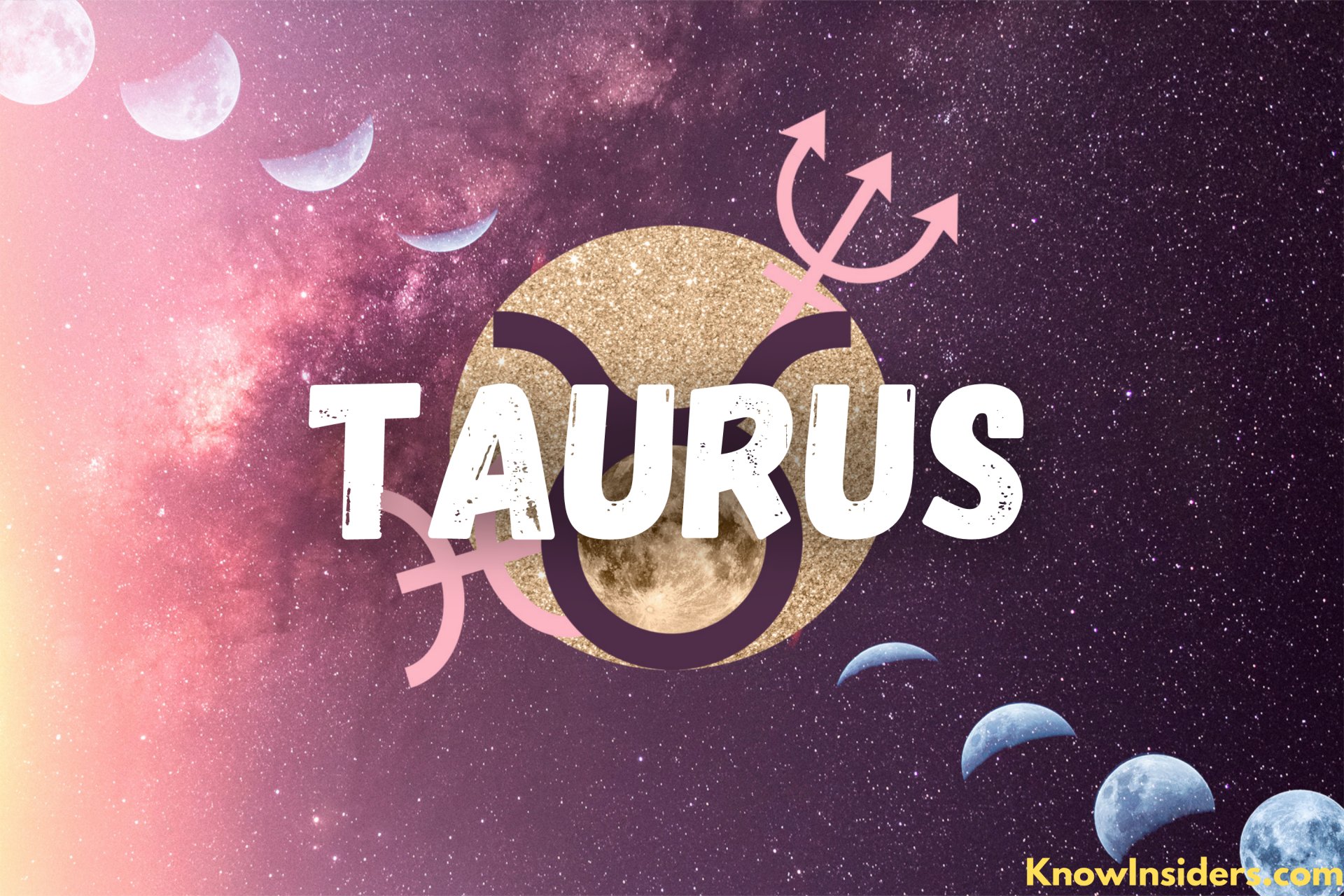 TAURUS Weekly Horoscope 26 July - 1 August: Predictions for Health, Love, Financial and Career
