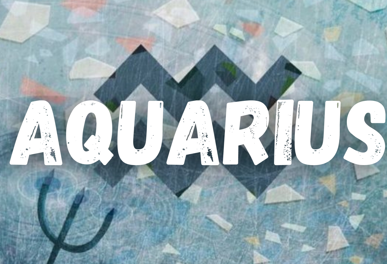 AQUARIUS Horoscope October 2021 - Monthly Predictions for Love, Health, Career and Money