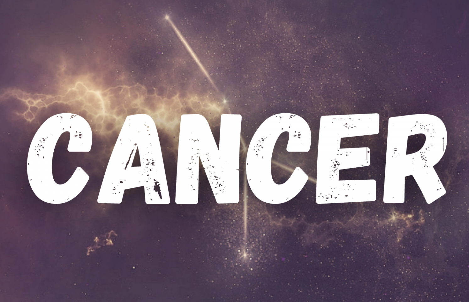 CANCER Horoscope November 2021 - Monthly Predictions for Love, Health, Career and Money