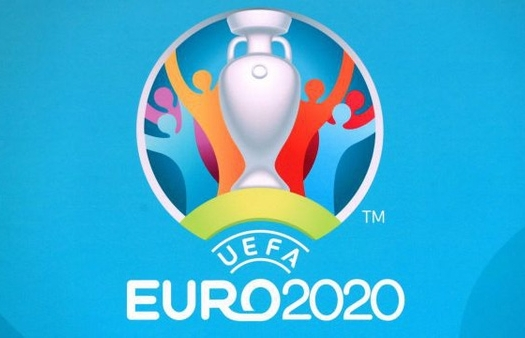 EURO 2020: Group Guide, Match Schedule and How to Watch