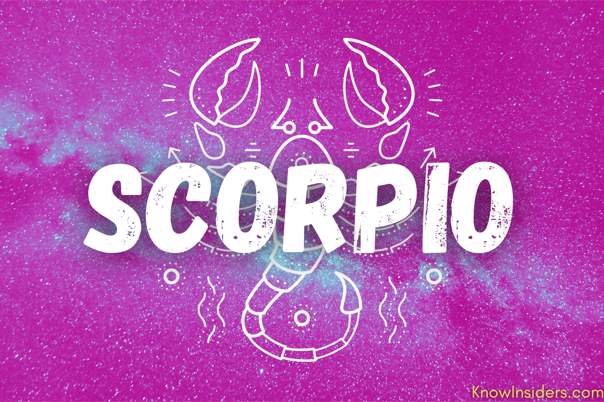 Top 5 zodiac signs who rarely forget and forgive