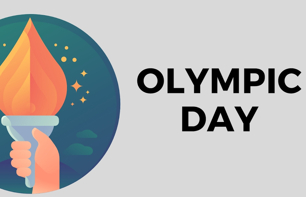 International Olympic Day (June 23): History, Significance, Theme and Celebrations