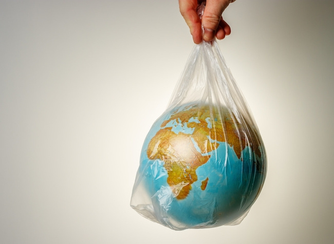 International Plastic Bag Free Day (July 3): History, Theme, Celebrations and Meaning to Our Environment