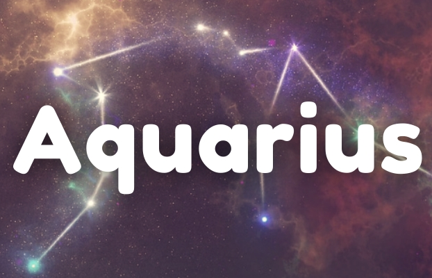 AQUARIUS December 2021 Horoscope - Monthly Predictions for Love, Money, Health and Career