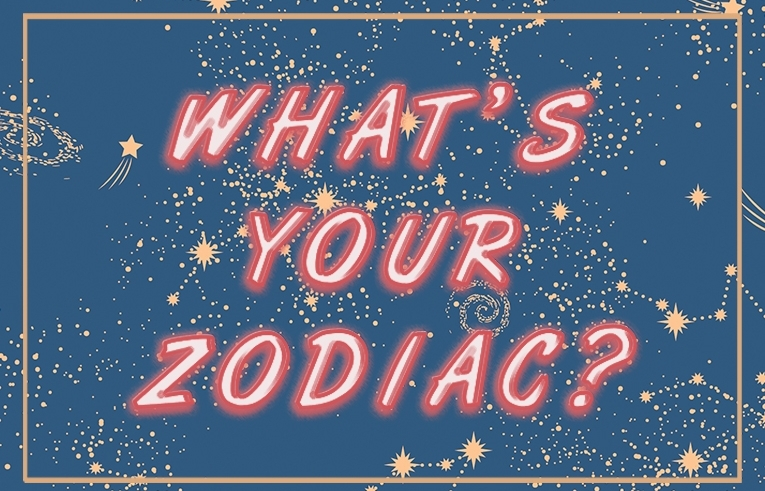 What is My Zodiac Sign: Dates and Characteristics Explained