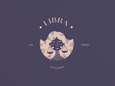 LIBRA Horoscope: Prediction for Career, Job and Business - All Life