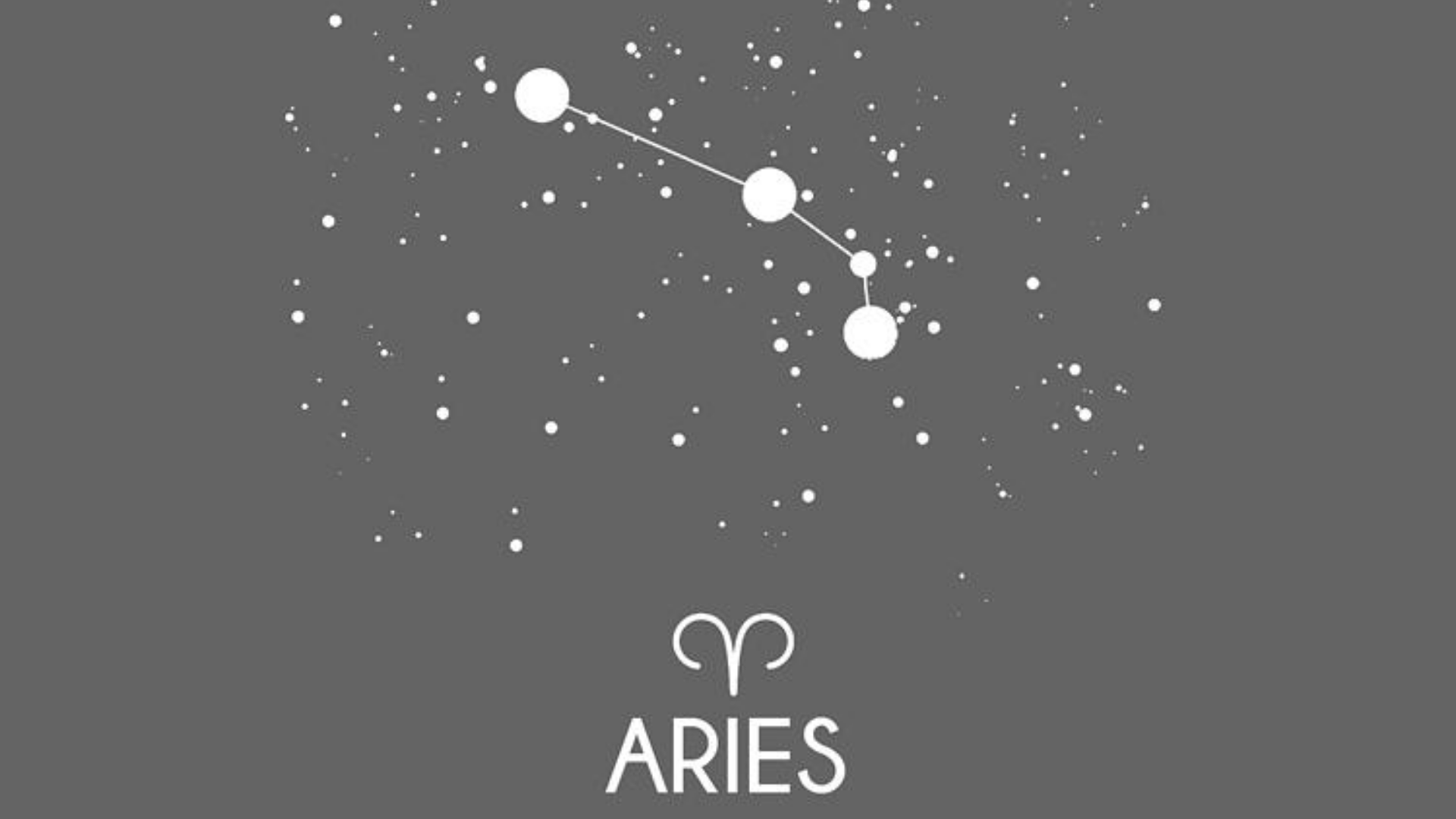 ARIES Yearly Horoscope 2022 - Astrological Prediction for Love, Career, Money and Health
