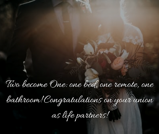 2632 wedding wishes and quotes3