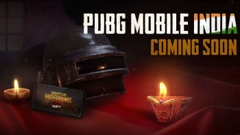 Facts about PUBG India Come Back?