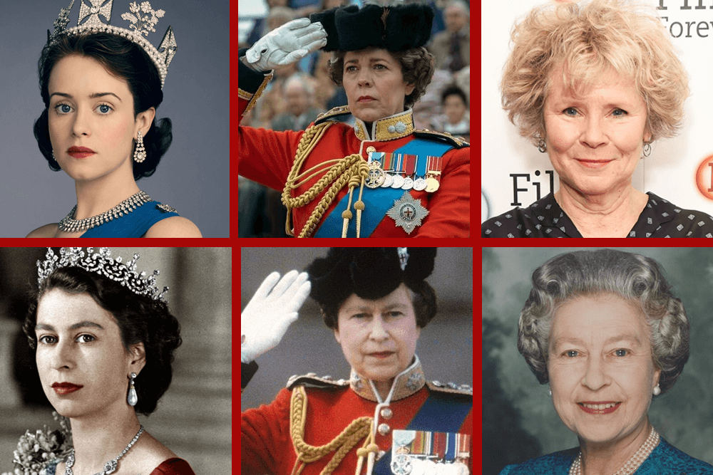 The Crown Season 5: Release Date, Cast, Diana, Prince Philip and Latest News