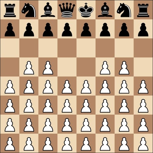 Five Places or Websites to Learn Chess Online