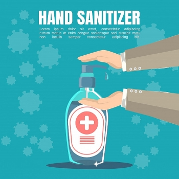 10 Best Hand Sanitizers to Buy in 2021