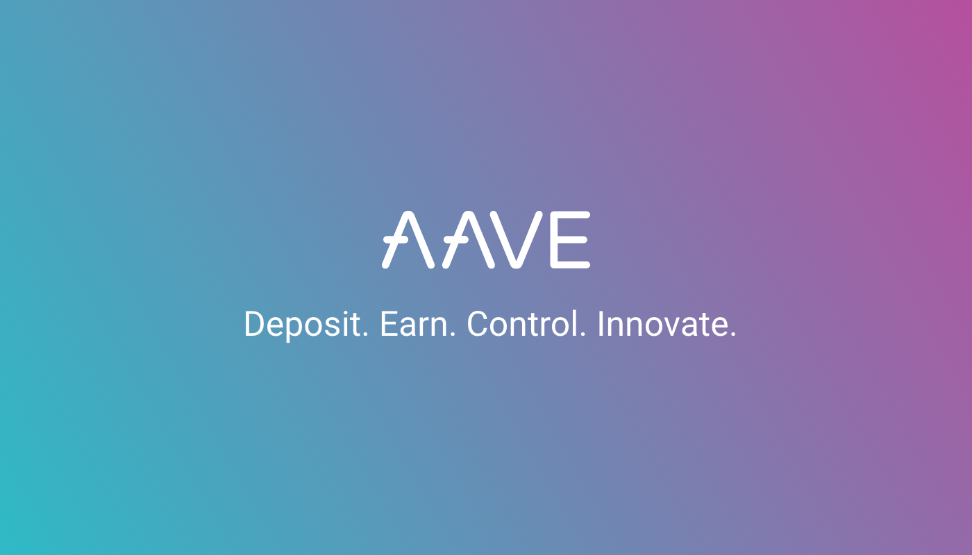 What is AAVE - How it works, Features and Characteristic, Road Map
