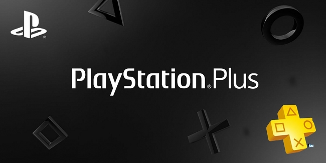 PS Plus Free Games: Date, Time, PlayStation Plus leaks, Rumours