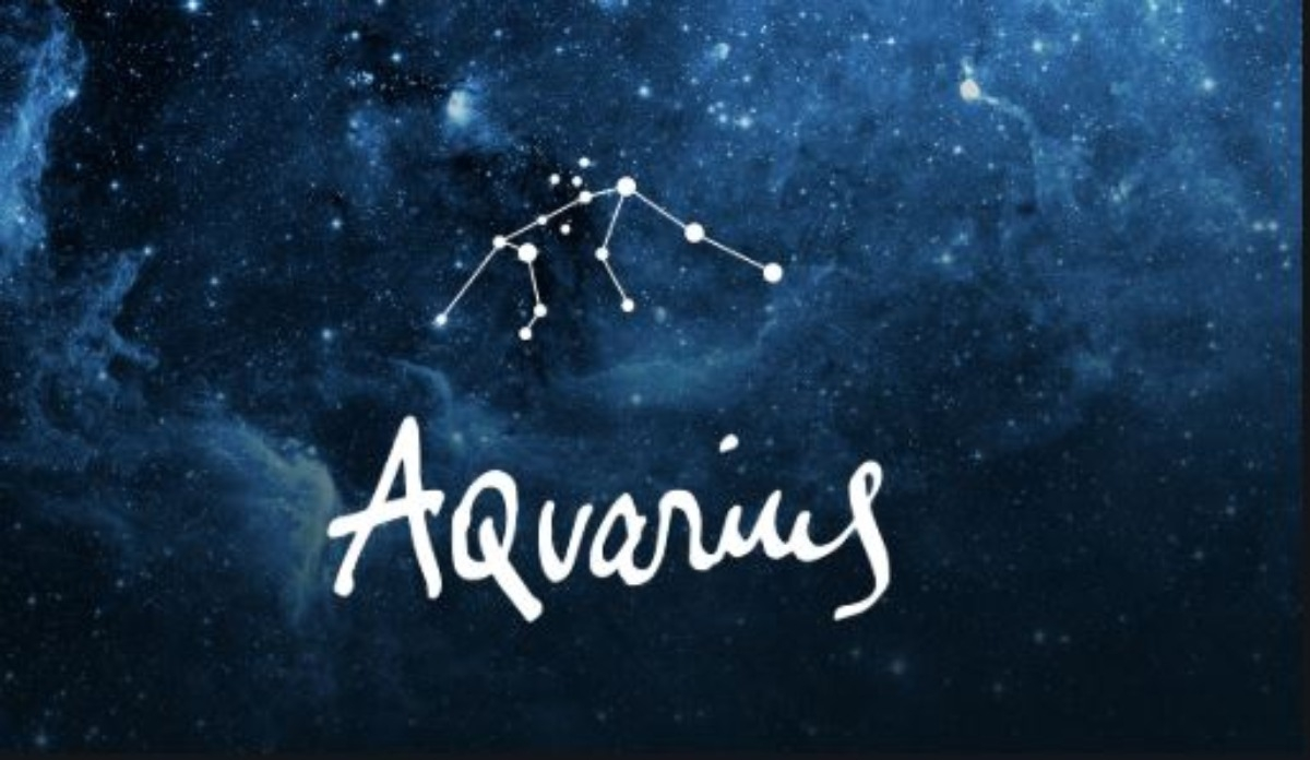 Born Today February 5: Daily Birthday Horoscope - Astrological prediction for Personality, Love and Career