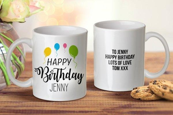 Birthday gifts for your best friends