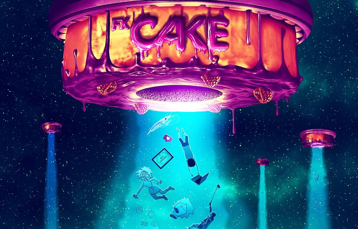 'Cake' Season 4: Livestream, Release Date, Plot, Cast, Trailer and All About FXX Anthology Series