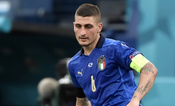 Top 7 Most Hottest Italian Footballers That Still Play