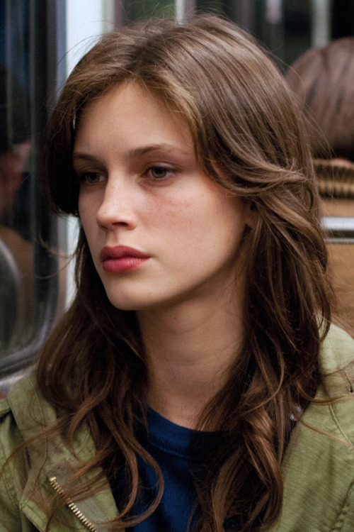 The Most Beautiful French Actresses – Updated