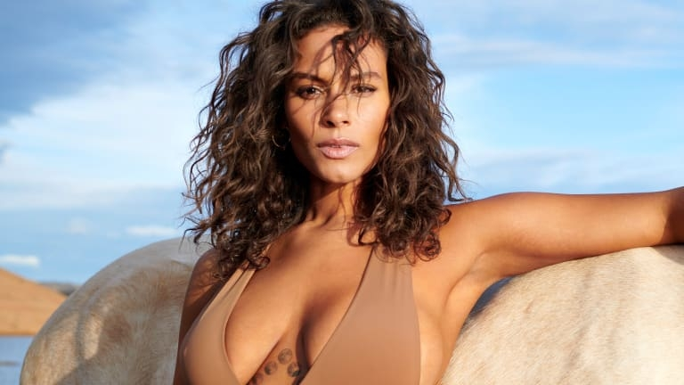 Photo: Swimsuit   SI.com - Sports Illustrated