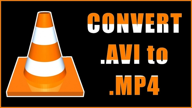 How to Convert AVI to MP4: Simplest Methods and Easiest Steps