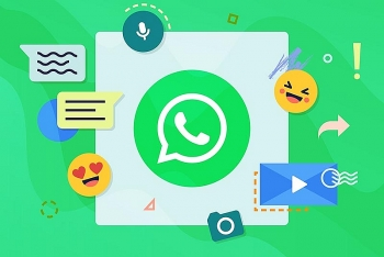 How to Change A Phone Number on WhatsApp