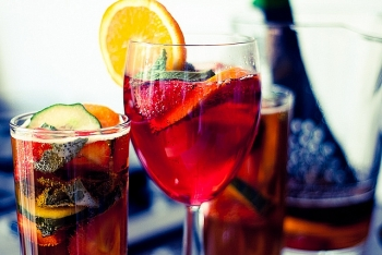Top 10 Most Delicious Drinks in the World
