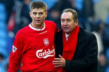 Who is Gerard Houllier: Former Liverpool and Aston Villa Manager Died at 73