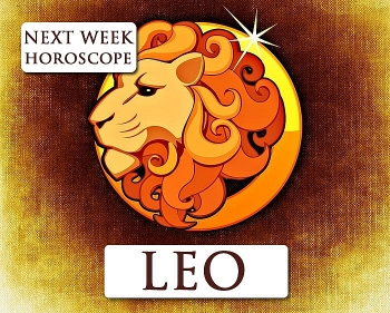 LEO Horoscope and Tarot Reading: Weekly predictions for Dec 21 - 27