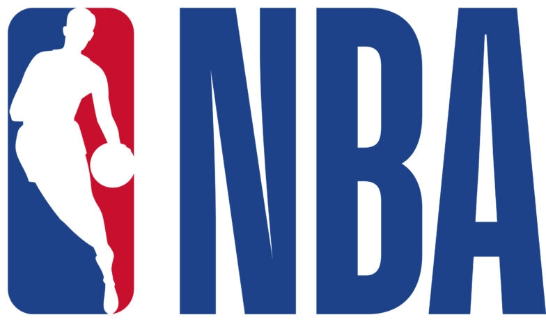 NBA is a professional basketball league in North America. Photo: The Ringer