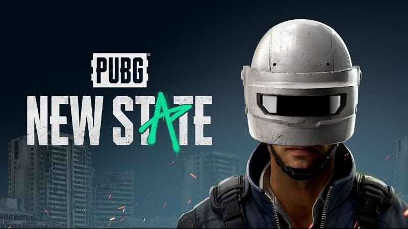 PUBG: New State – Features, Trailer, Guides to Pre-register on Android, iOS