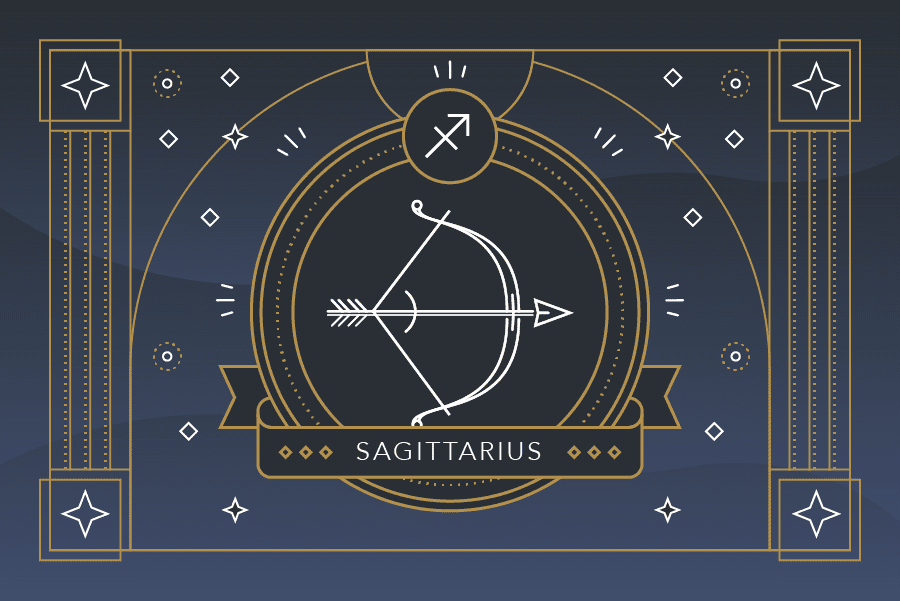 Horoscope APRIL 2021: Astrological Prediction for all 12 Zodiac Signs in Love, Career, Money, and Health