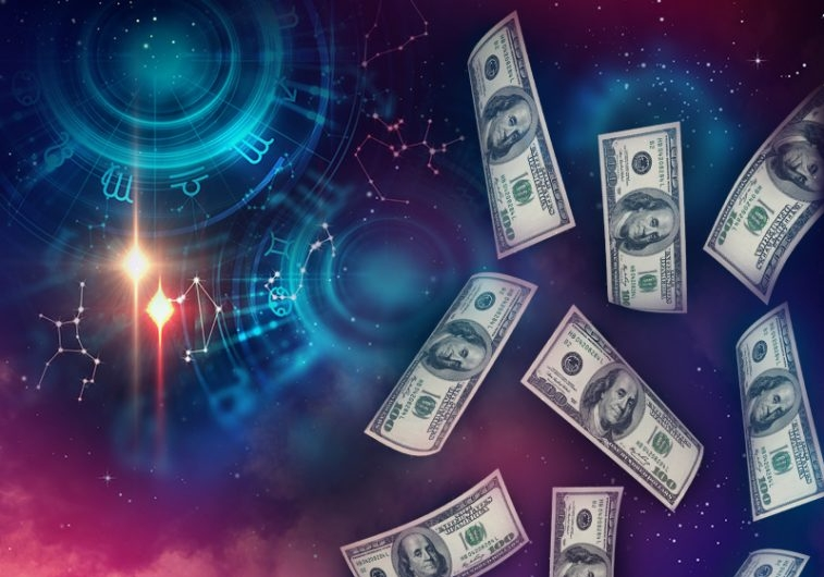 Top 4 Zodiac Signs Will Be Rich in April