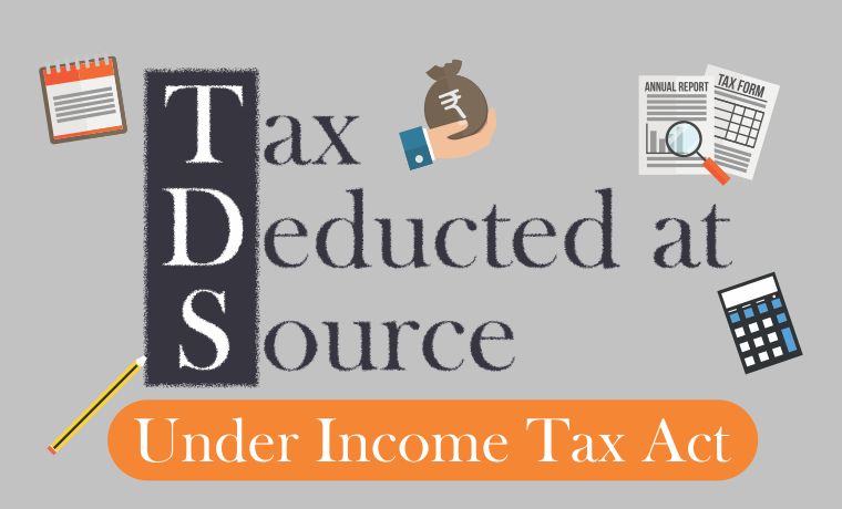 New Policy & Law in India in April: Five Changes in Income Tax Rules To Know