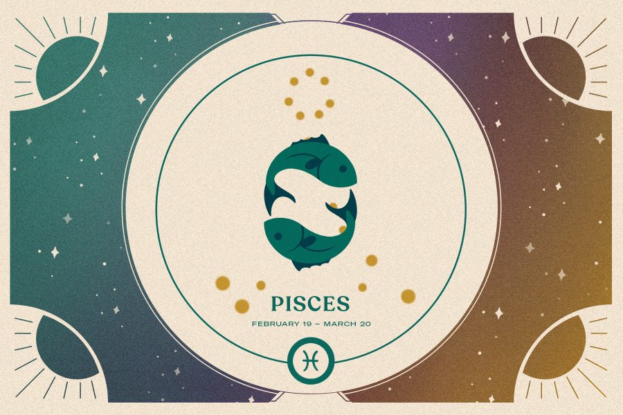 Pisces Horoscope June 2021 - Astrological Prediction for Love, Money, Career and Health