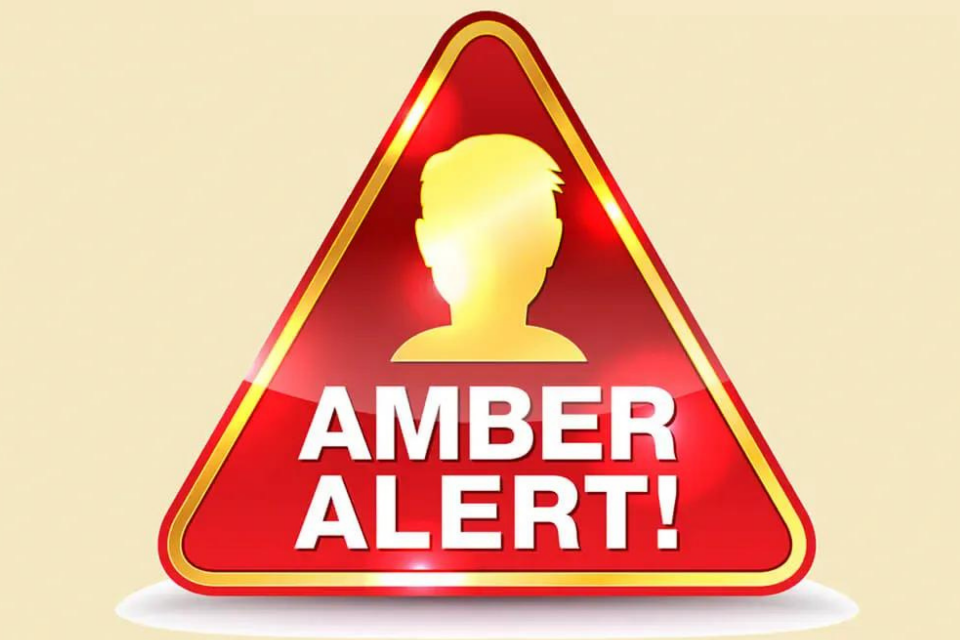 Amber Alert: What is it, How it works, Amber Hagerman Cold Case