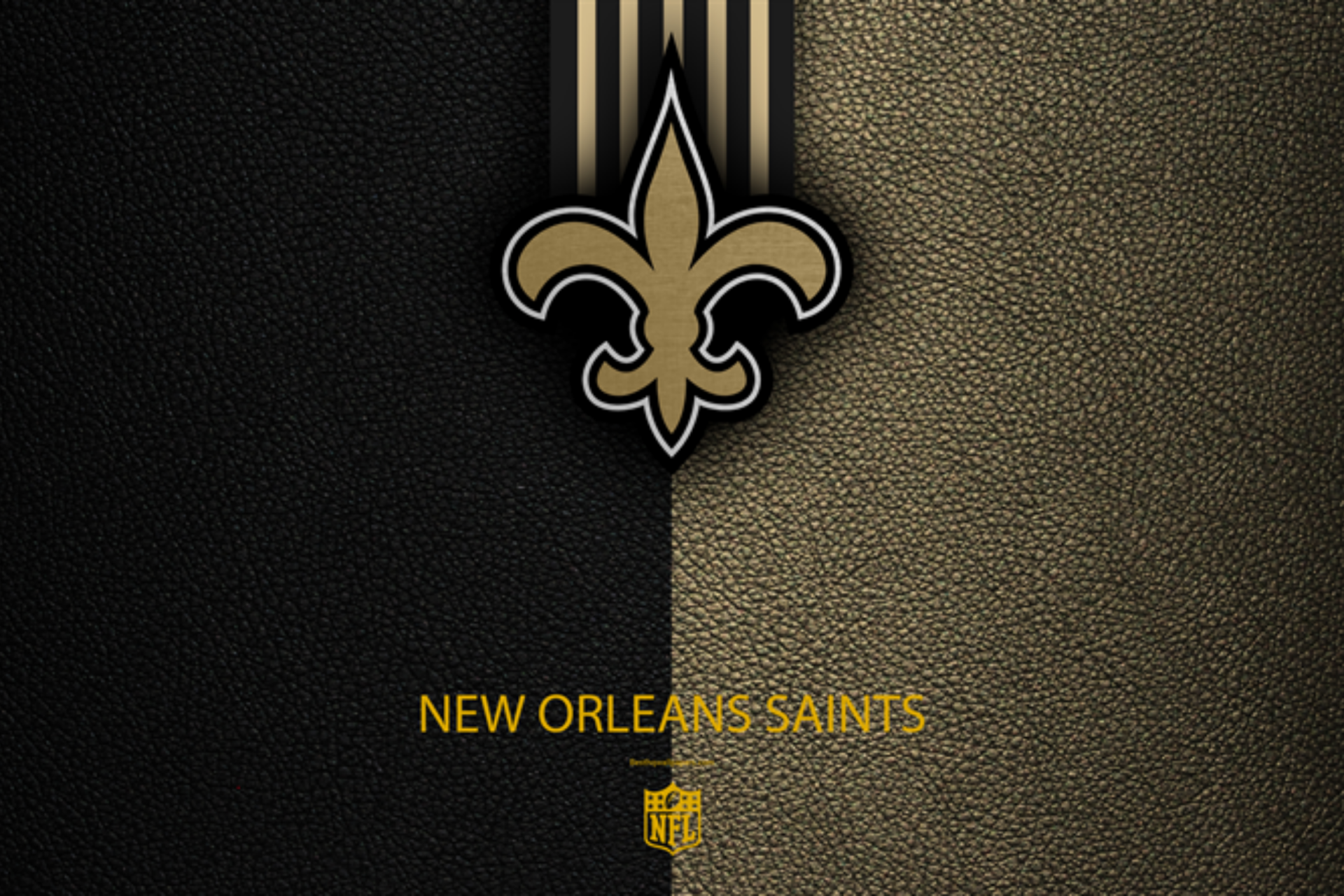 New Orleans Saints Schedule in 2021 NFL: Dates/Time, Team News, Predictions & Key Games