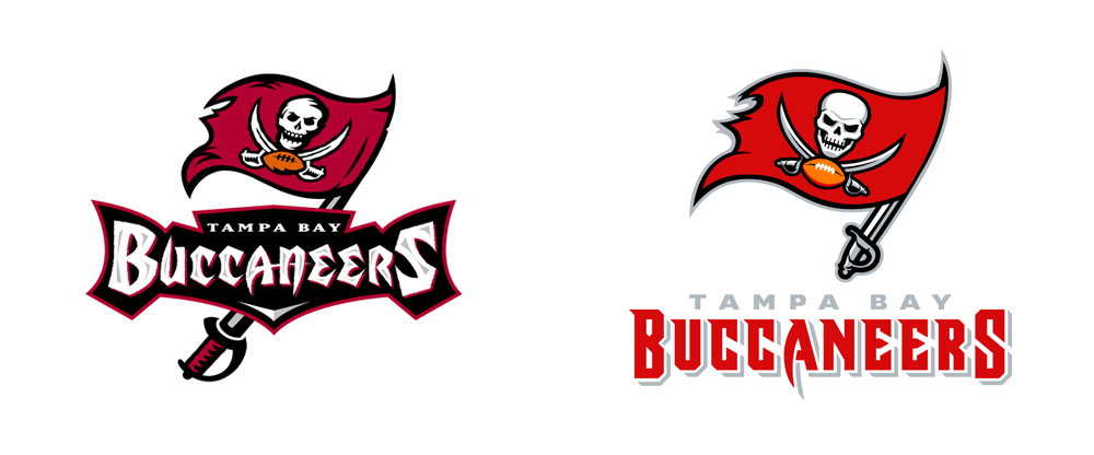 Tampa Bay Buccaneers Schedule in 2021 NFL: Dates/Time, Team News, Predictions & Key Games