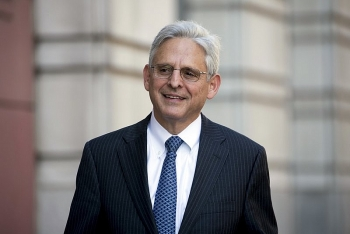 Who is Merrick Garland -  Attorney General nominee: Biography, Life, Career and Reason to be Picked