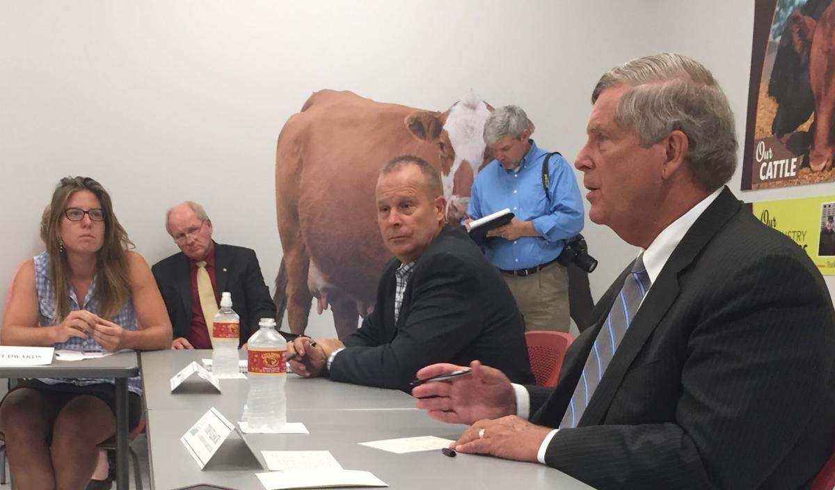 Who is Tom Vilsack - Secretary of Agriculture nominee: Biography, Political Career and Life?