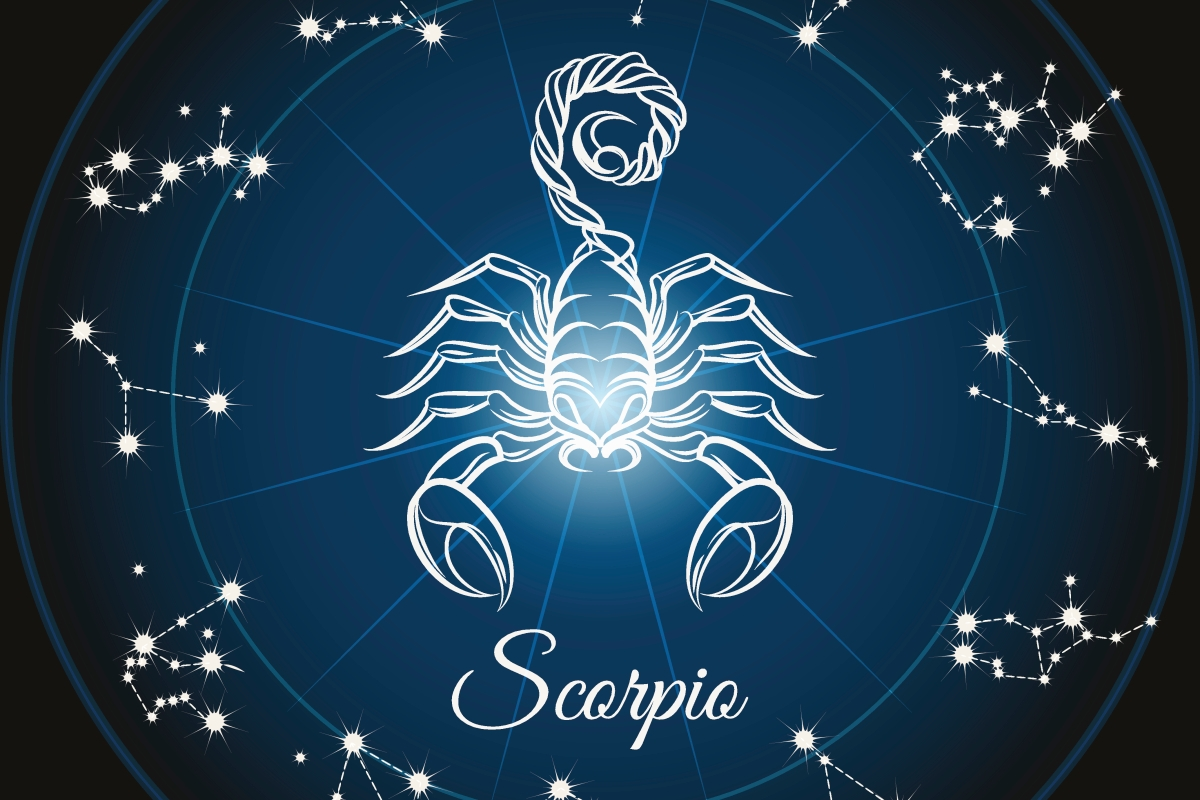 Horoscope February 2021: Astrological Prediction for all 12 Zodiac Signs in Love, Career, Money and Health