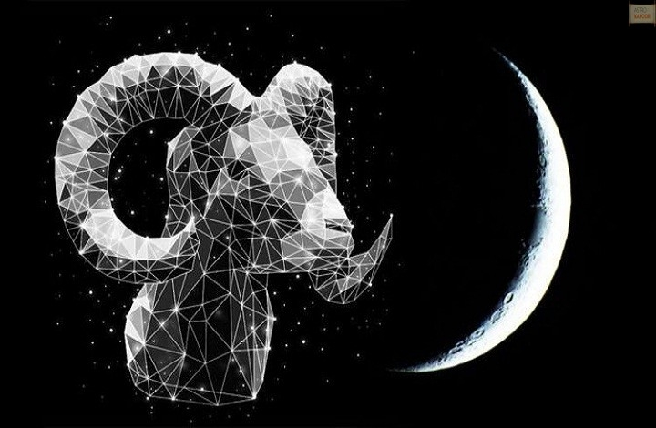 ARIES Horoscope February 2021 - Astrological Prediction for Love, Family, Financial, Career and Health