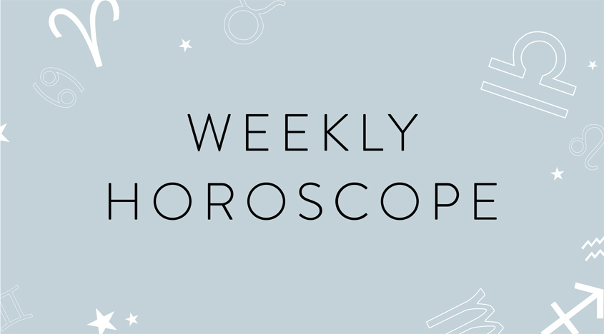 Weekly Horoscope, 24 to 30 January 2021: Check predictions for all zodiac signs - Times of India