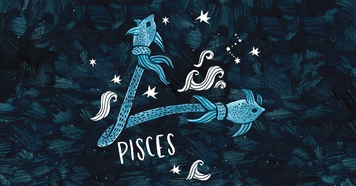 PISCES Weekly Horoscopes (January 25-31) - Best Prediction for Love, Financial, Career and Health