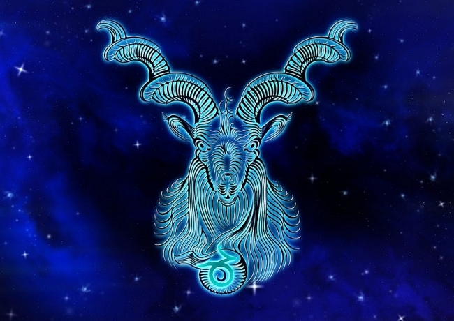 CAPRICORN Horoscope March 2021 - Astrological Prediction for Love, Money, Career and Health